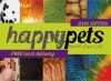 Happy Pets North East Ltd