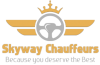 Skyway Chauffeurs