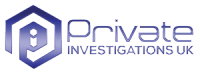 Private Investigations Uk