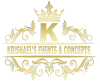 Krishael's Events & Concepts