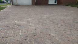 Driveway Cleaning Selly Oak