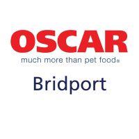 OSCAR Pet Foods Bridport