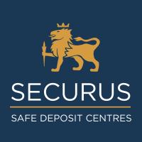 Securus Safe Deposit Box Centres