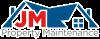 J M Property Maintenance