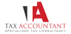 Tax Accountants Birmingham