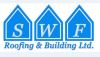 S.W.F. Roofing & Building Ltd