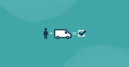 ManVan Services - Safe, Efficient and Simple!