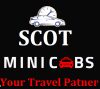 Scot Mini Cabs