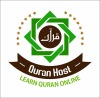 Quran Host (Learn Quran Online)