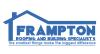 Frampton Roofing