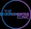 The Dorchester Clinic