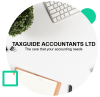 TAXGUIDE ACCOUNTANTS LTD