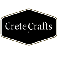 Crete Crafts