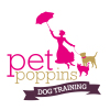Pet Poppins Pet Sitting & Dog Walking Services