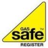 Thorpe Gas Heating & Plumbing