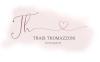 Thais Thomazzoni