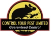 Control your pest Limited