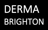 Derma Brighton