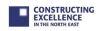 Constructing Excellence Ne Ltd