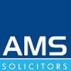 AMS Solicitors in Preston