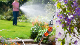 Garden Care & Equipment