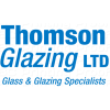 Thomson Glazing