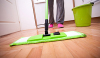 Carpet Cleaning Reddish