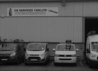 CK Services 1990.Ltd