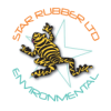 Star Rubber Environmental Ltd