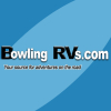 Bowling Motors & RV Sales