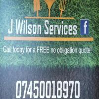 J Wilson Services