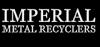 Imperial Metal Recyclers