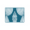 London Curtain & Design Ltd