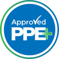 approved PPE