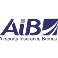 AIB Insurance