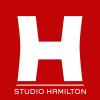 Studio Hamilton - Authentic Italian Kitchens