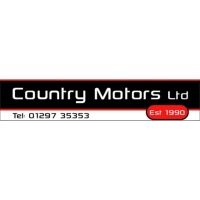 Country Motors Ltd