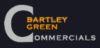 Bartley Green Commercials