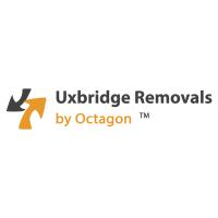 Uxbridge Removals