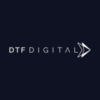 DTF Digital
