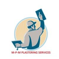 M-P-M Plastering services