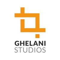 Ghelani Studios