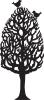 Finch Tree