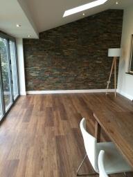 Customers Floor & Wall Tiles