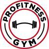 ProFitness Gym