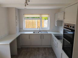 Kitchen Refurbishment, Kitchens Essex