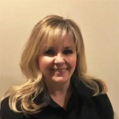 Lynn Barclay Business Owner