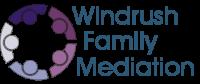 Windrush Family Mediation Ltd
