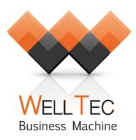 Well Tec Business Machine Co. Limited