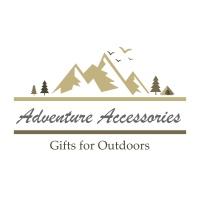 Adventure Accessories